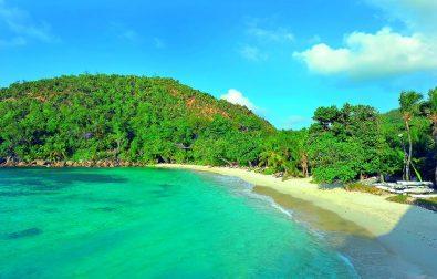 praslin-sziget-ahol-25-evente-terem-az-orias-kokuszdio