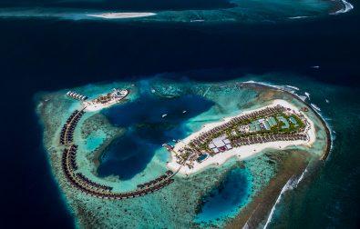 ujdonsag-a-maldiv-szigeteken