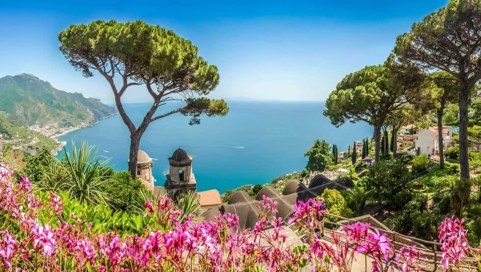 napolytol-az-amalfi-partokig