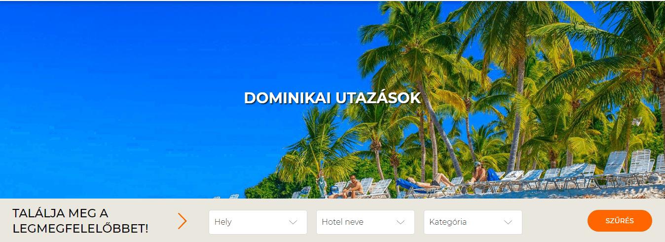 dominikai-utazasok