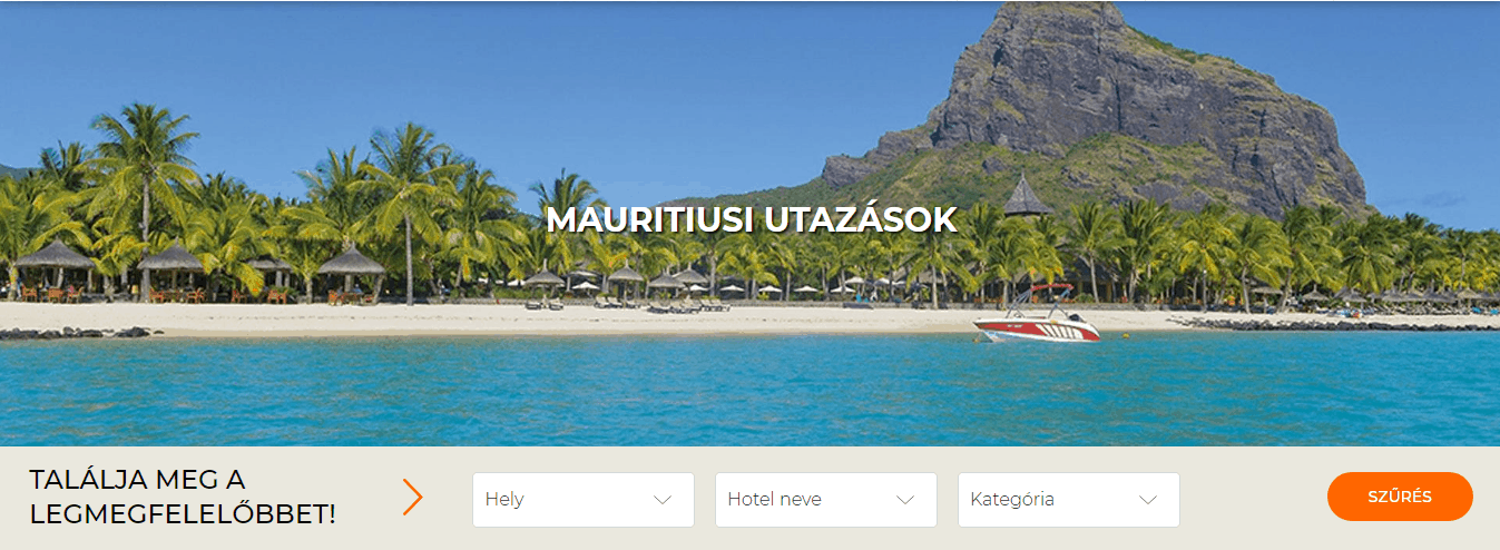 mauritiusi-utazasok